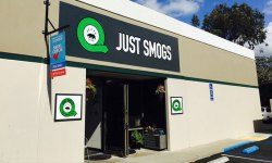 just-smog-check-fountain-valley-front-800x480