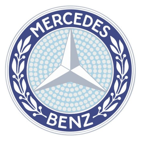 Mercedes Drive Cycle for Incomplete Readiness (Failed Smog Check