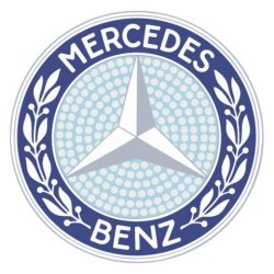 mercedes-benz-smog-check-huntington-beach