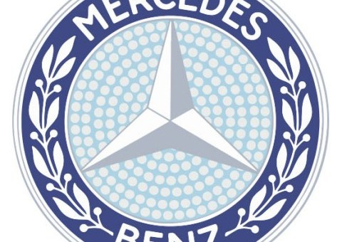 Mercedes Drive Cycle for Incomplete Readiness (Failed Smog Check)