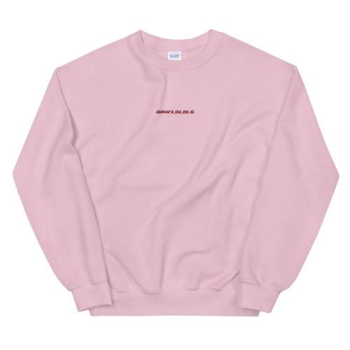 bphclqldlg-bad-bunny-pink-sweatshirt-colorful.jpg