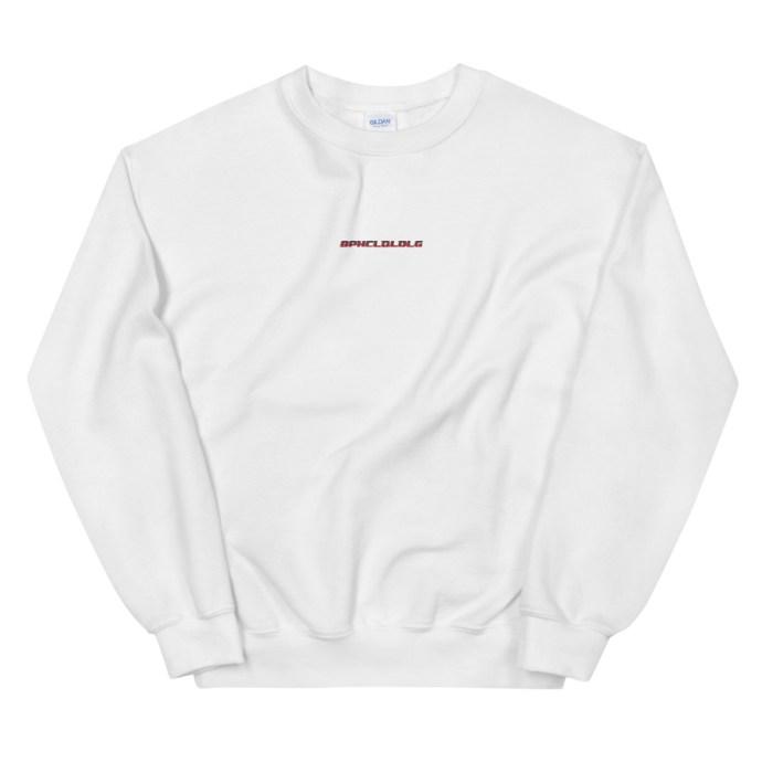 bphclqldlg-bad-bunny-white-sweatshirt-colorful.jpg