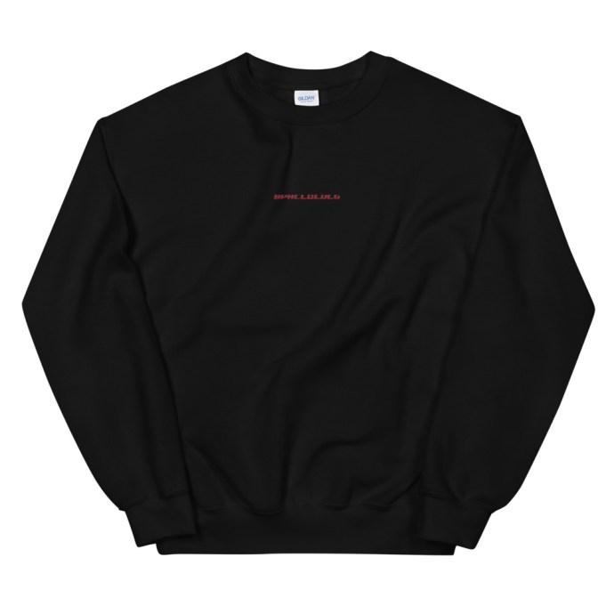 bphclqldlg-bad-bunny-black-sweatshirt-colorful.jpg
