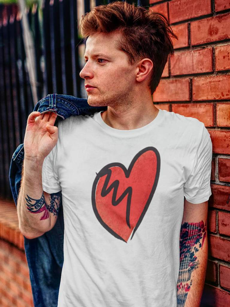 broken-heart-short-sleeve-t-shirt