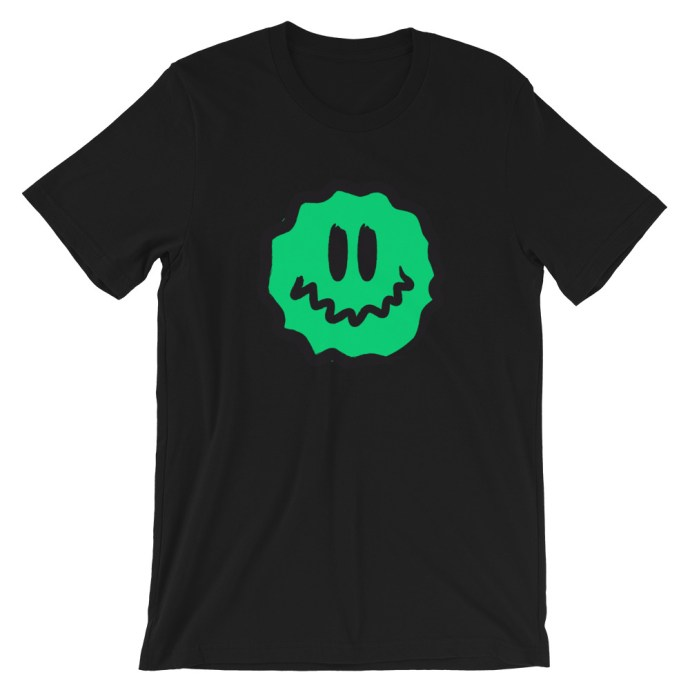 antsy-face-no-smiley-face-t-shirt