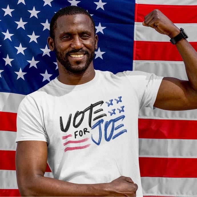 vote-for-joe-t-shirt