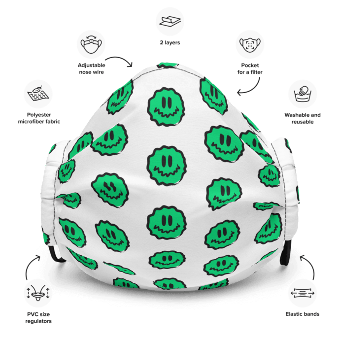 green-antsy-face-mask-guide