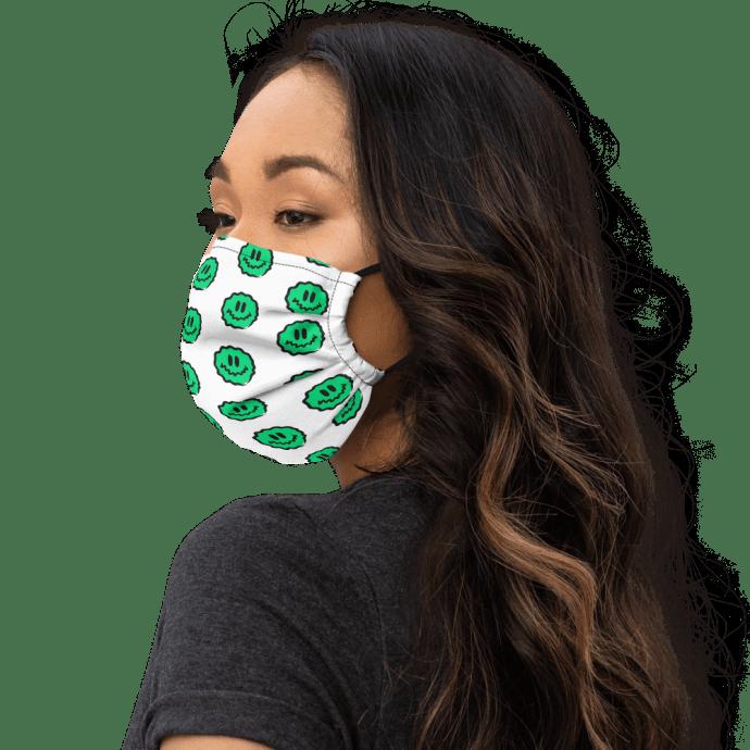 green-antsy-face-mask-left