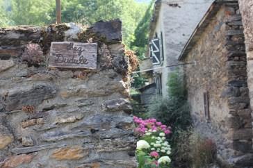Chez Dudule Argut-Dessous France