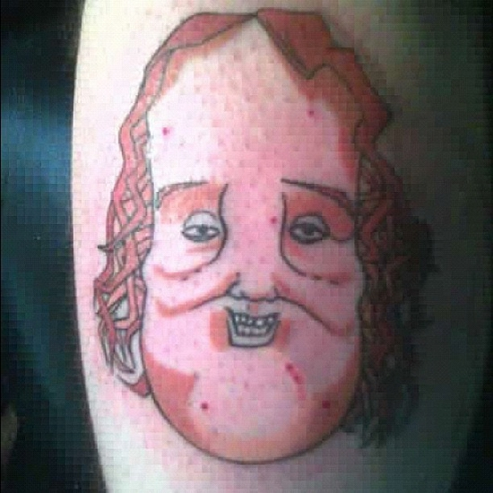 worst-tattoo-fails-9