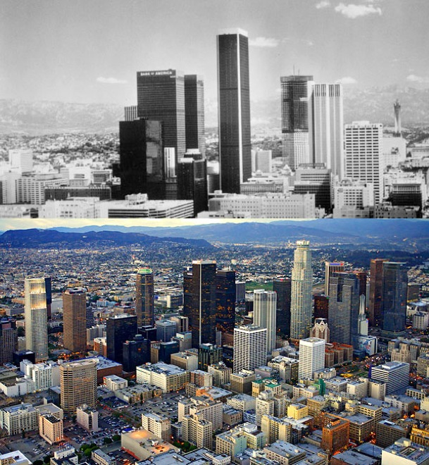 world-cities-before-after-12
