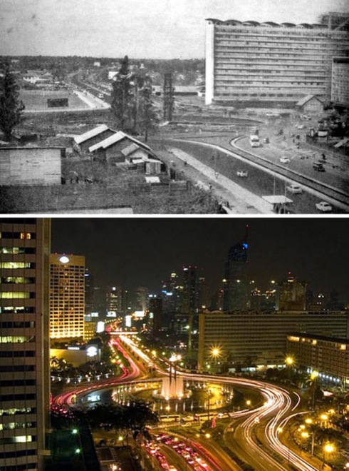 world-cities-before-after-7
