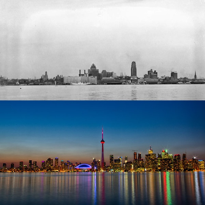 world-cities-before-after-9