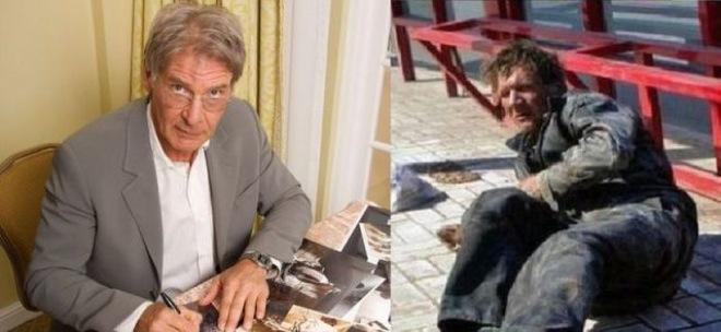 celebrities-russian-look-alikes-2