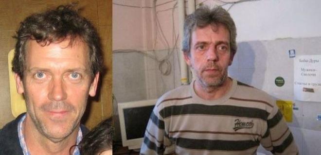 celebrities-russian-look-alikes-8