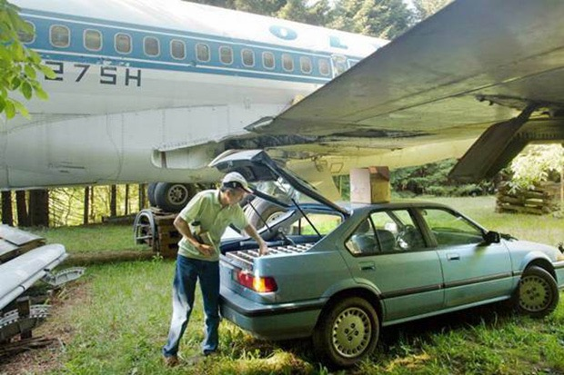 airplane-home-5
