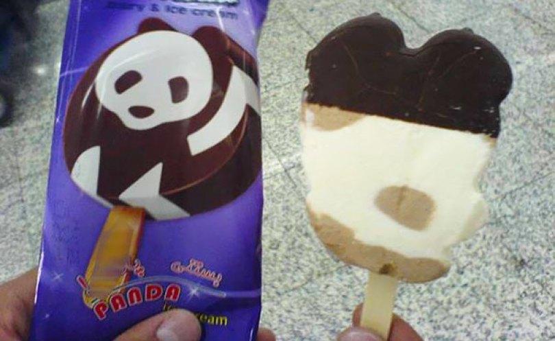 30 times food totally lied to us 02 - Quando o produto não condiz com a embalagem