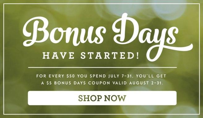 Social1B_BonusDays_demo_July0716_US