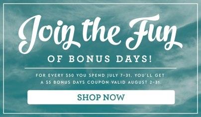 Social2_BonusDays_demo_July0716_US