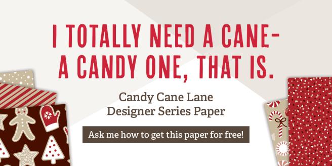 candy-cane-lane-dsp