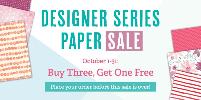 dsp-promo-buy-3-get-1-free