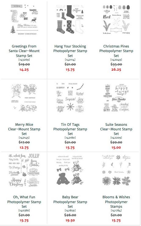 stamp-sale-november-1st
