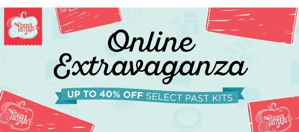 paper-pumpkin-online-extravaganza