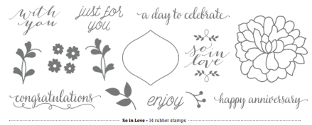 so-in-love-stamp-set