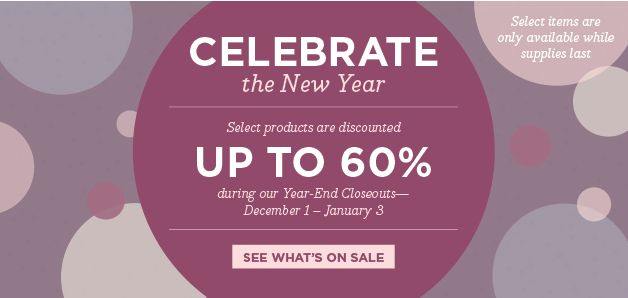 year-end-close-outs-celebrate-the-new-year