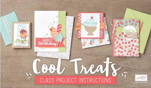 cool-treats-class-project