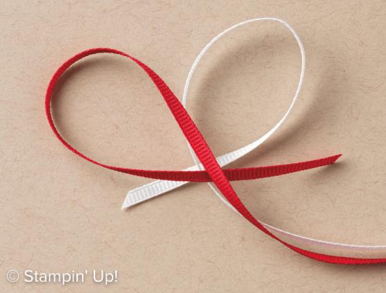 ribbon-redwhite