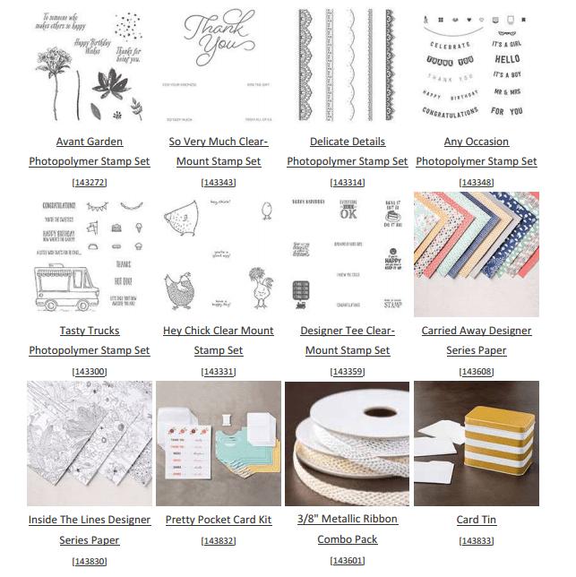 sab-items