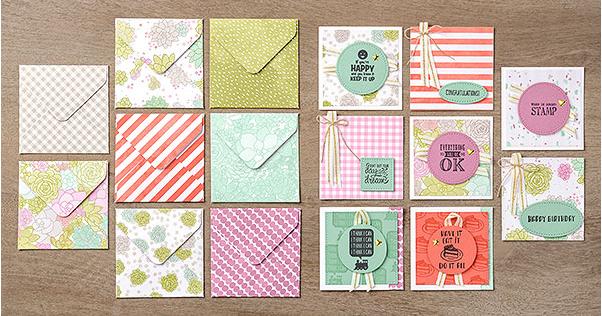 designer-tee-love-notes