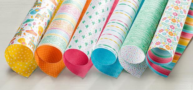 festive-birthday-paper-designs