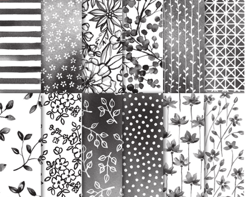 To order the Petal Passion Designer Series Paper and other Stampin Up products, visit my blog www.juststampin.com