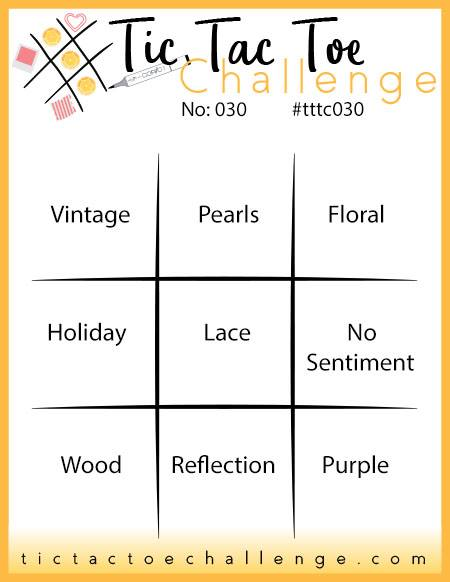 TTTC board #30