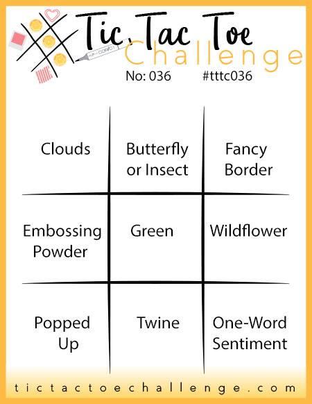 TTTC#36