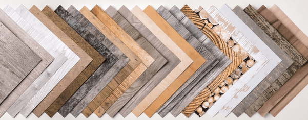 Stampin Up Wood Textures 6