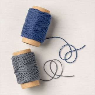 Stampin' Up! Well Suited Twine Combo Pack