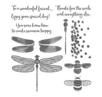 dragonfly-dreams-stamp-set