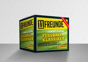 11-freunde-panini-album-box-sticker