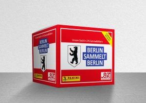 berlin-sammelt-panini-sticker-box