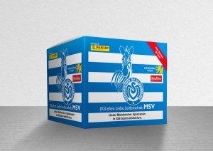 box-panini-sticker-msv-duisburg-sammelt