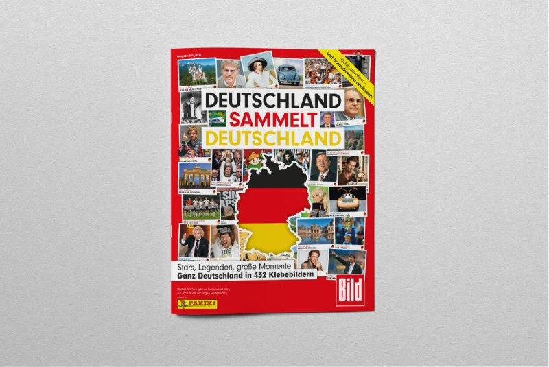 deutschland-sammelt-panini-sticker-album