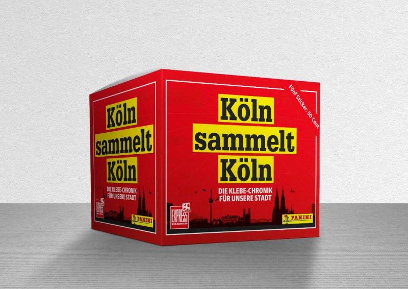 koeln-panini-sticker-box-neu-sammel