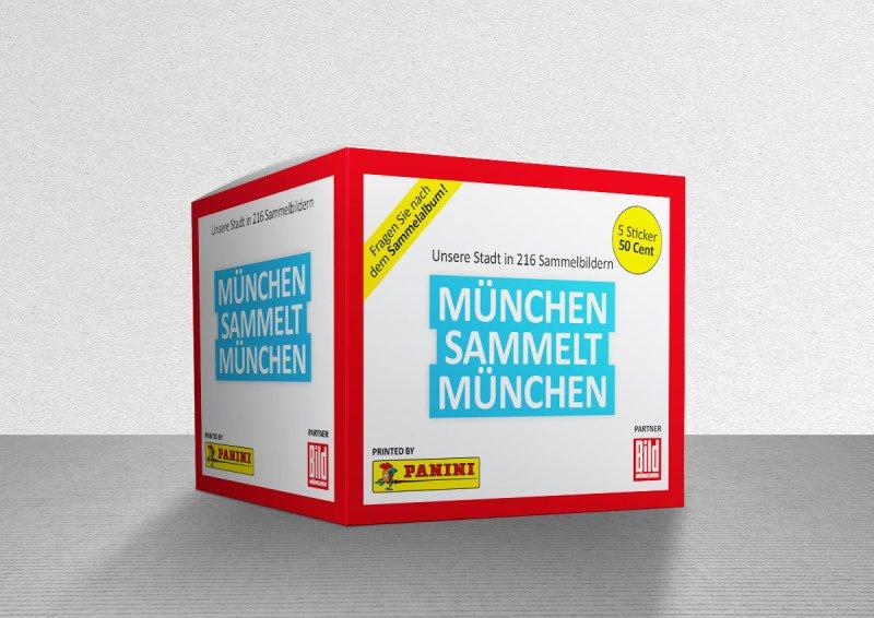 muenchen-sammelt-panini-box-sticker-kaufen