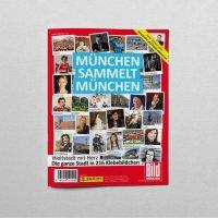 muenchen-sammelt-panini-sticker-album