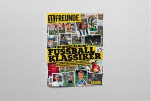 panini-11-freunde-fussball-klassiker-album