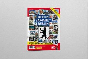 panini-berlin-sammelt-album-kaufen