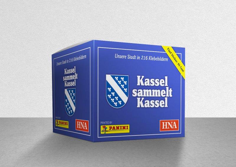 panini-kaufen-kassel-sammelt-sticker-box